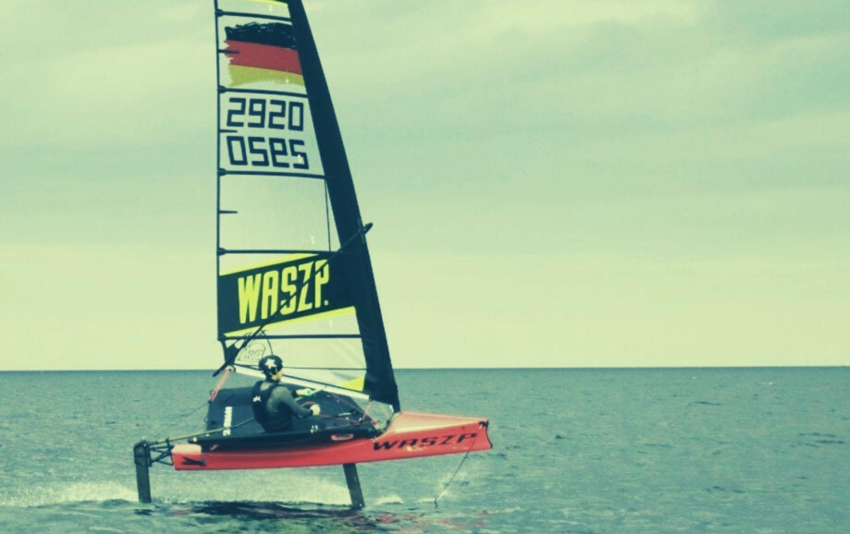 EuroCup Germany - Kiel Week