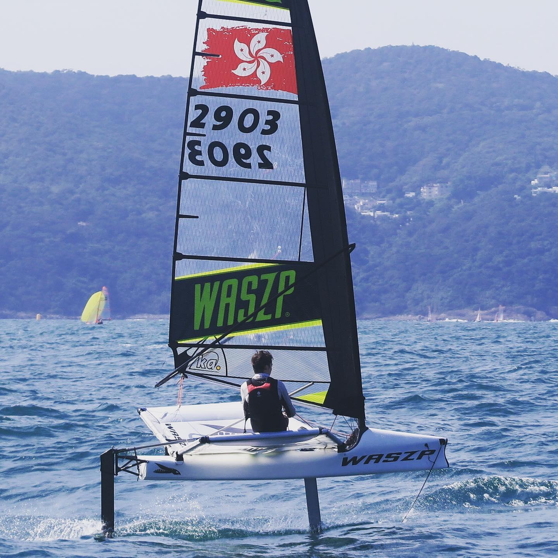 Hong Kong Championships