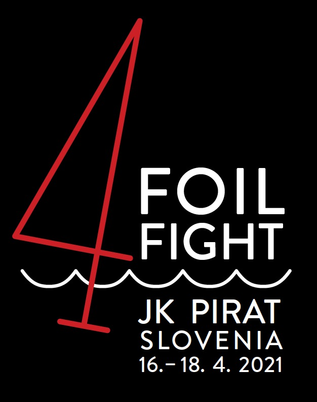 Foil Fight